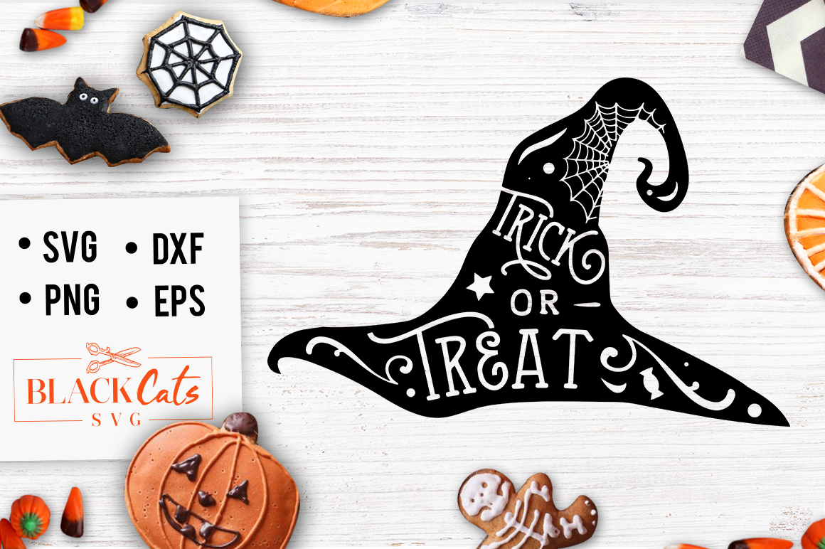 Download Free 39791 Graphic Crafts 2020 Page 489 Of 1415 Creative Fabrica for Cricut Explore, Silhouette and other cutting machines.