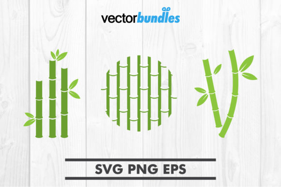 Download Free 63597 Graphic Crafts 2020 Page 1089 Of 2155 Creative Fabrica SVG Cut Files
