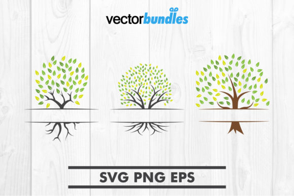 Download Free Tuxedo Suit Clip Art Svg Graphic By Vectorbundles Creative Fabrica for Cricut Explore, Silhouette and other cutting machines.