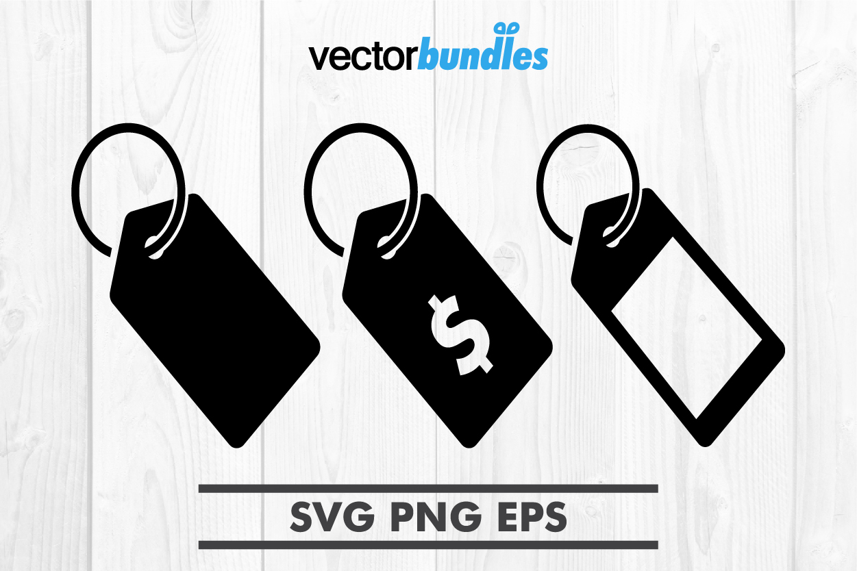 Download Free Price Tag Label Clip Art Svg Graphic By Vectorbundles Creative for Cricut Explore, Silhouette and other cutting machines.