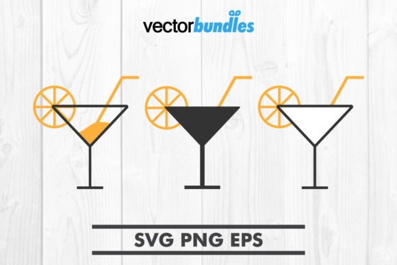 Download Free Orange Juice Clip Art Svg Graphic By Vectorbundles Creative Fabrica for Cricut Explore, Silhouette and other cutting machines.