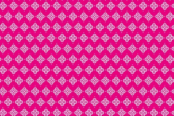 Download Free Digital Paper Pink White Pattern Graphic By Graphicsfarm for Cricut Explore, Silhouette and other cutting machines.