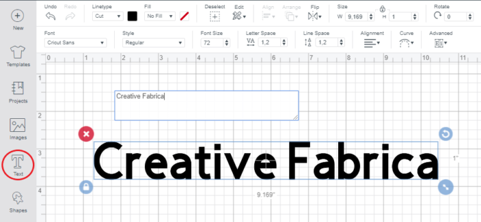 Download Free How To Use Cricut Design Space Creative Fabrica for Cricut Explore, Silhouette and other cutting machines.