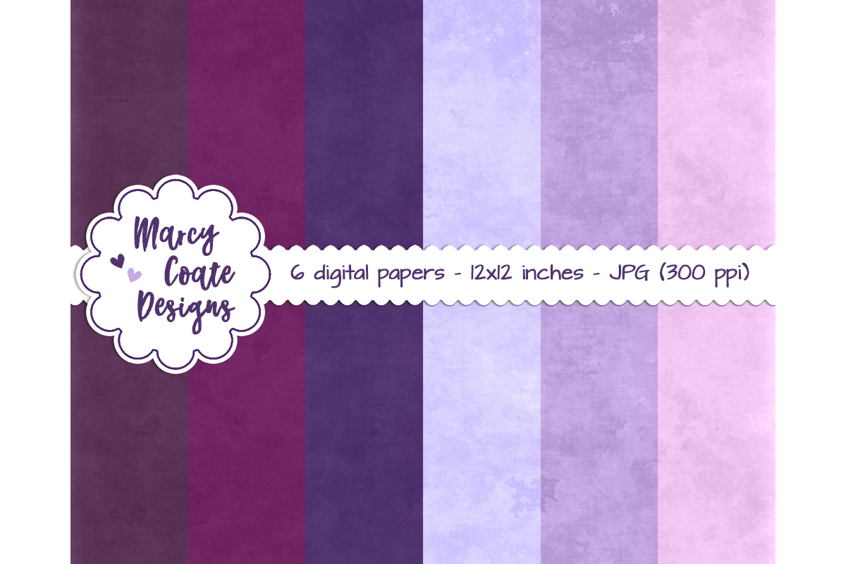Download Free Chalkboard Backgrounds Purple Graphic By Marcycoatedesigns for Cricut Explore, Silhouette and other cutting machines.