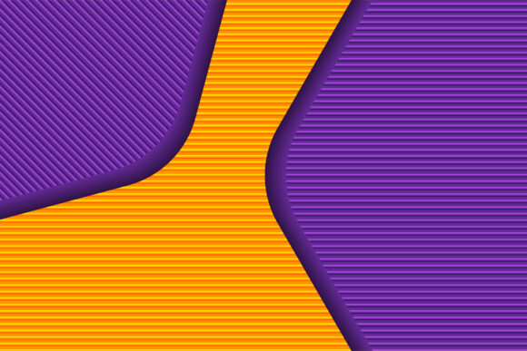 Download Free Orange Purple Abstract Background Graphic By Noory Shopper for Cricut Explore, Silhouette and other cutting machines.