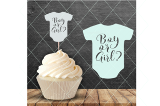 Download Free Jnmvcupzghtysm for Cricut Explore, Silhouette and other cutting machines.