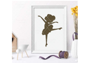 Download Free Thelovebyrds Designer At Creative Fabrica for Cricut Explore, Silhouette and other cutting machines.