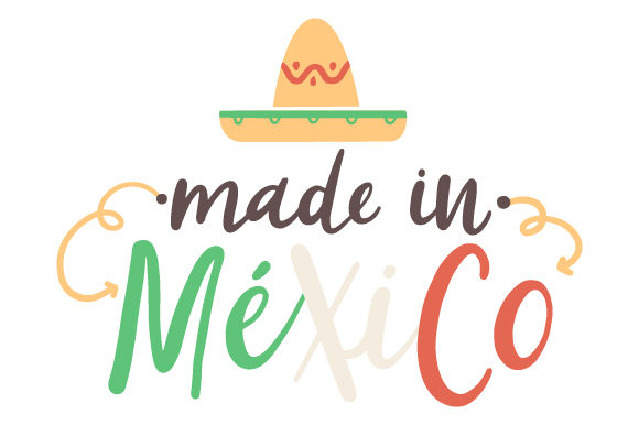 Download Free 354 Mexico Crafts 2020 Page 7 Of 18 Creative Fabrica SVG Cut Files