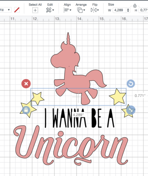 Download Free How To Edit Layers In Cricut Design Space Creative Fabrica for Cricut Explore, Silhouette and other cutting machines.