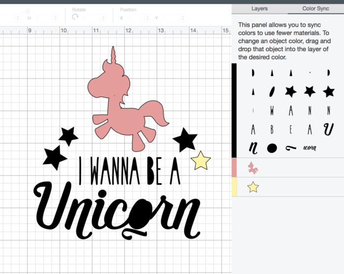 Download Free How To Edit Layers In Cricut Design Space Creative Fabrica SVG Cut Files