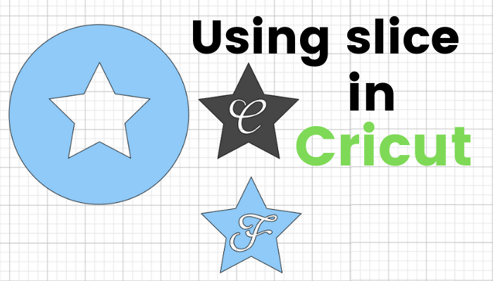 Download Free How To Slice In Cricut Design Space Creative Fabrica for Cricut Explore, Silhouette and other cutting machines.