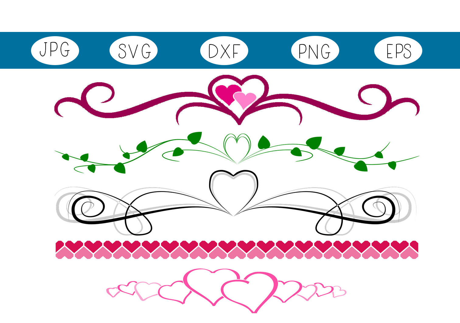 Download Free 634073 Graficos for Cricut Explore, Silhouette and other cutting machines.