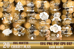 Download Free Christmas Bundle Vol 5 Graphic By Svg Story Creative Fabrica for Cricut Explore, Silhouette and other cutting machines.