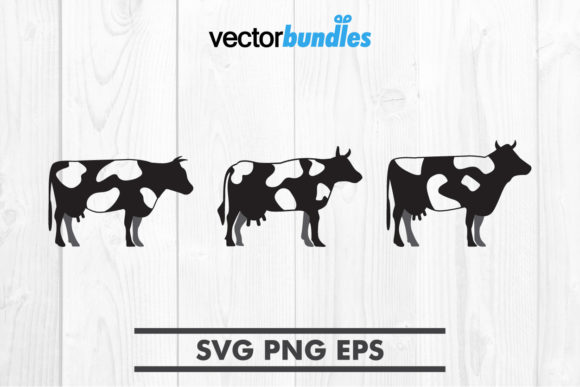 Download Free Cow Milk Clip Art Svg Graphic By Vectorbundles Creative Fabrica for Cricut Explore, Silhouette and other cutting machines.