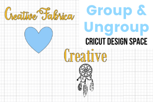 Download Free How To Weld In Cricut Design Space Creative Fabrica for Cricut Explore, Silhouette and other cutting machines.