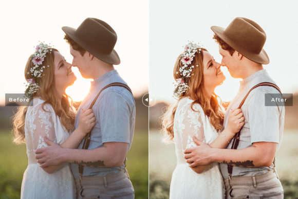Download Free Fall In Love Lightroom Presets Pack Grafico Por Creative Tacos for Cricut Explore, Silhouette and other cutting machines.