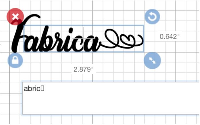 Download Free How To Use Pua Encoded Characters In Cricut Design Space for Cricut Explore, Silhouette and other cutting machines.