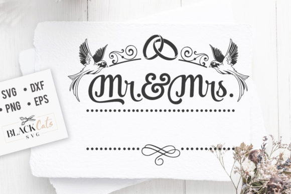 Download Free If The Beard Fits Wear It Svg Creative Fabrica for Cricut Explore, Silhouette and other cutting machines.