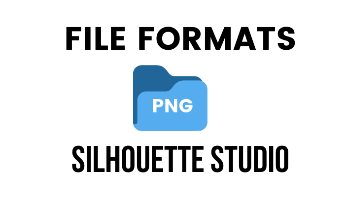 Download Free Which File Formats Can Be Used In Silhouette Studio Creative Fabrica for Cricut Explore, Silhouette and other cutting machines.