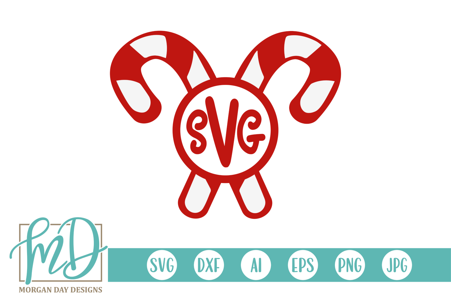 Download Free Crafts Page 422 Creative Fabrica for Cricut Explore, Silhouette and other cutting machines.