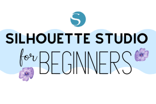 Download Free How To Use Silhouette Studio Creative Fabrica SVG Cut Files