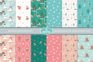 Download Free Tl Digital Designer At Creative Fabrica for Cricut Explore, Silhouette and other cutting machines.