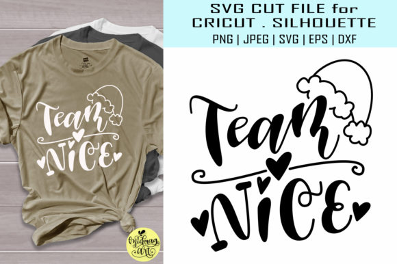 Download Free Kind Is Cool Svg Grafico Por Midmagart Creative Fabrica for Cricut Explore, Silhouette and other cutting machines.