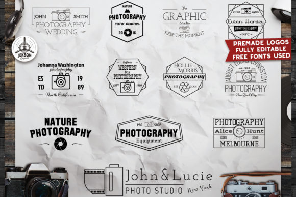 Download Free 78260 Graphic Logos 2020 Page 8 Of 2942 Creative Fabrica for Cricut Explore, Silhouette and other cutting machines.