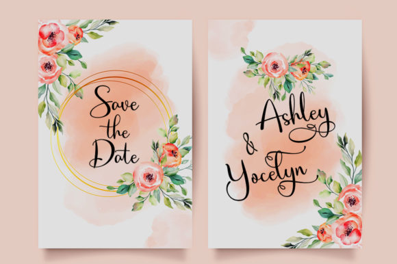 Chigland Font By akrtype Image 6