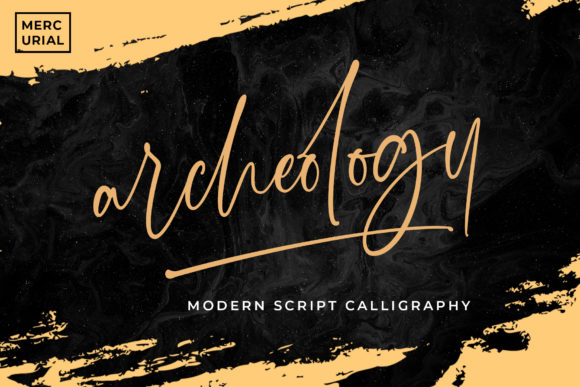 Download Free Bridgetown Font By Mercurial Creative Fabrica for Cricut Explore, Silhouette and other cutting machines.