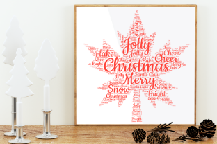 Download Free Create Your Own Free Personalized Wall Art Creative Fabrica for Cricut Explore, Silhouette and other cutting machines.