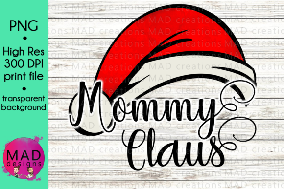 Download Free Squad Goals Christmas Gnome Plaid Graphic By Maddesigns718 SVG Cut Files