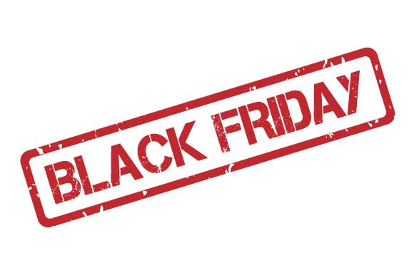 Download Free Black Friday Rubber Stamp Stencil Graphic By Graphicsfarm SVG Cut Files