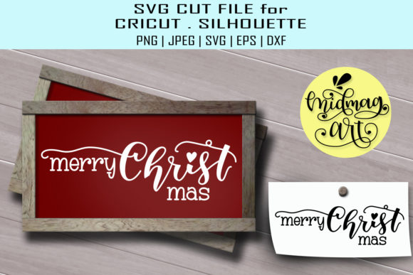 Download Free Kind Is Cool Svg Grafico Por Midmagart Creative Fabrica SVG Cut Files