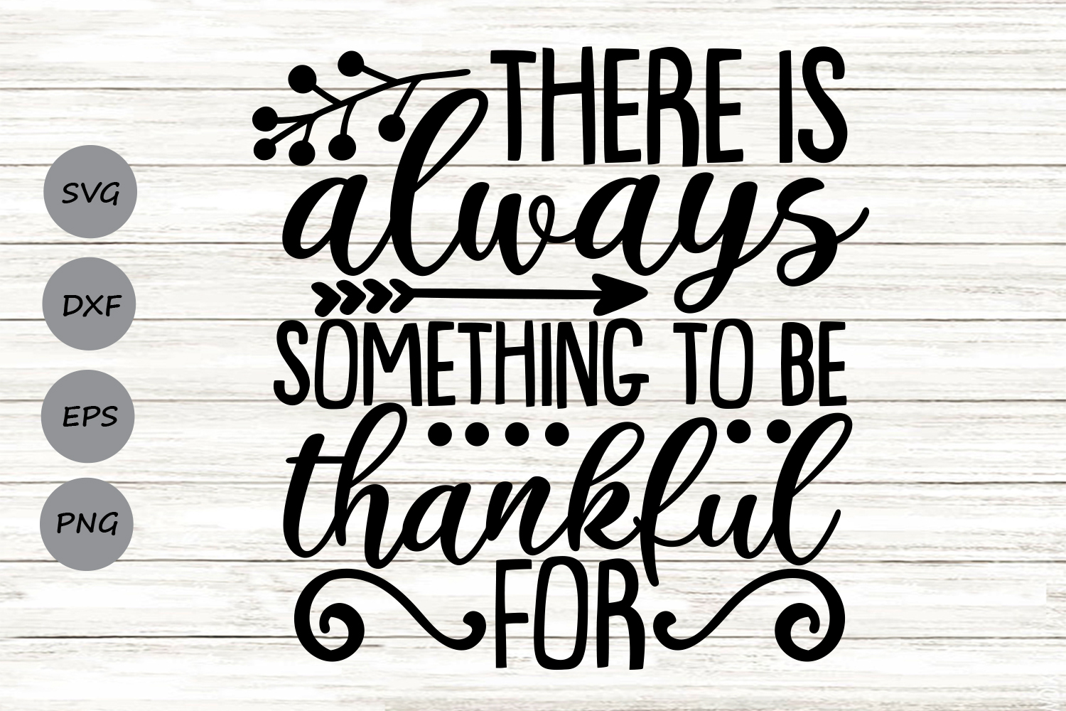 Download Free Thankful Thanksgiving Graphic By Cosmosfineart Creative Fabrica for Cricut Explore, Silhouette and other cutting machines.