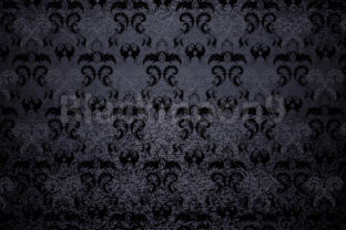 Dark Patterned Background Graphic Backgrounds By Blackmoon9