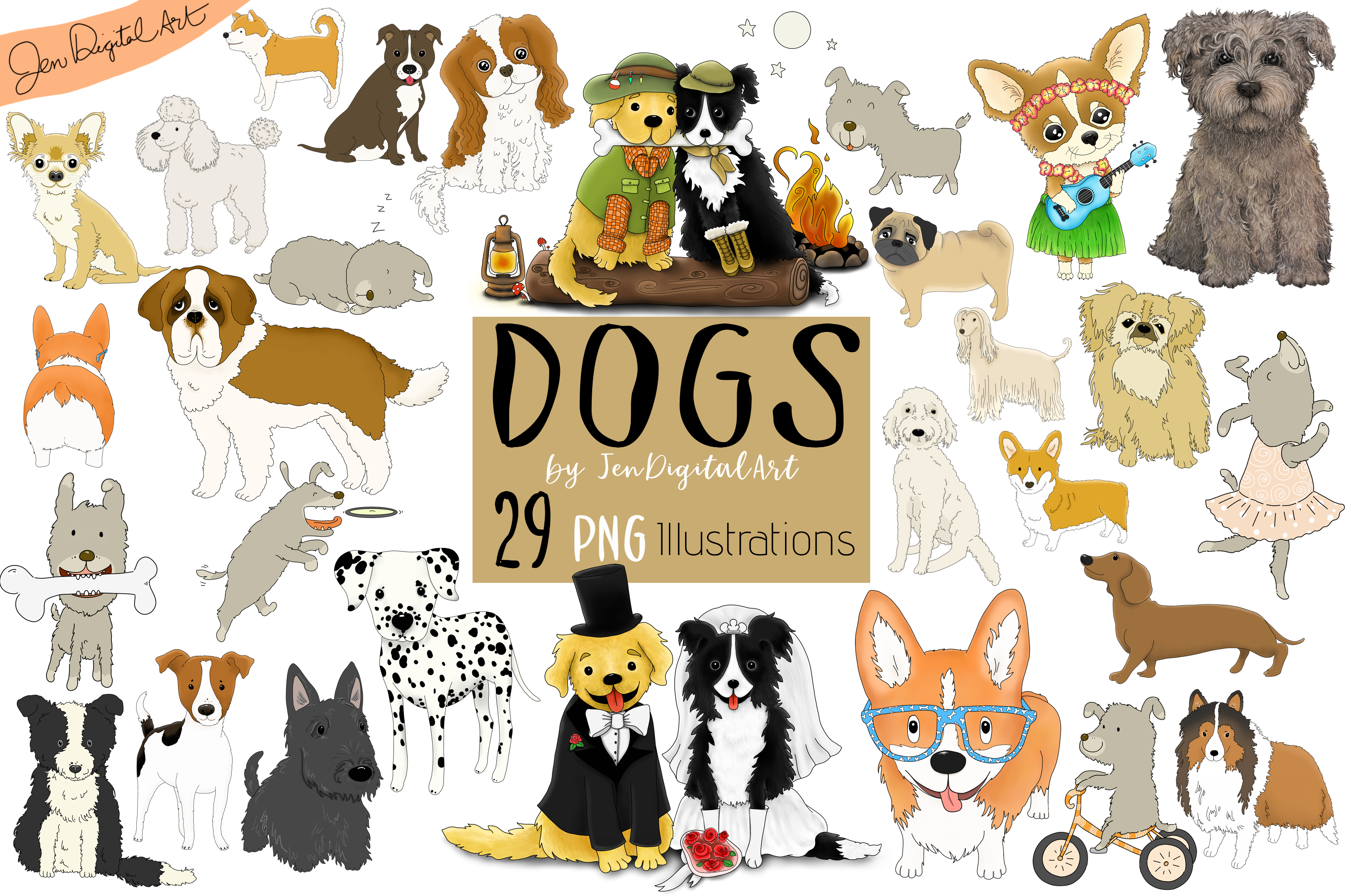 Download Free 35697 Graphic Illustrations 2020 Page 385 Of 1049 Creative for Cricut Explore, Silhouette and other cutting machines.