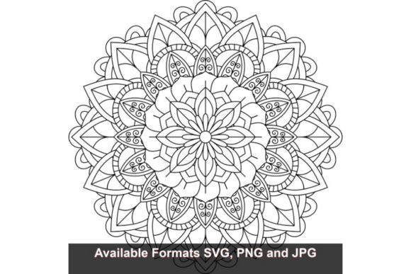 Download Free 39791 Graphic Crafts 2020 Page 441 Of 1408 Creative Fabrica for Cricut Explore, Silhouette and other cutting machines.
