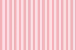 Download Free Stripes Digital Paper Texture Background Graphic By Graphics for Cricut Explore, Silhouette and other cutting machines.