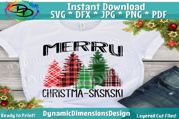 Download Free Merry Christmas Svg Vsco Girl Graphic By Dynamicdimensions for Cricut Explore, Silhouette and other cutting machines.