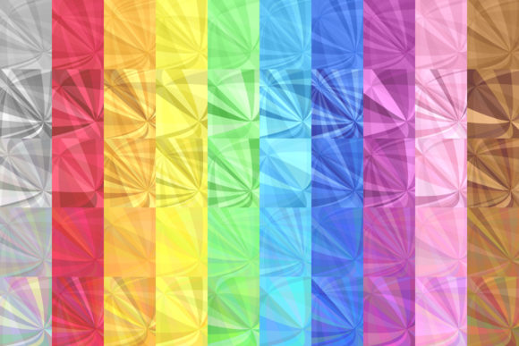 50 Curved Backgrounds Graphic Backgrounds By davidzydd - Image 3