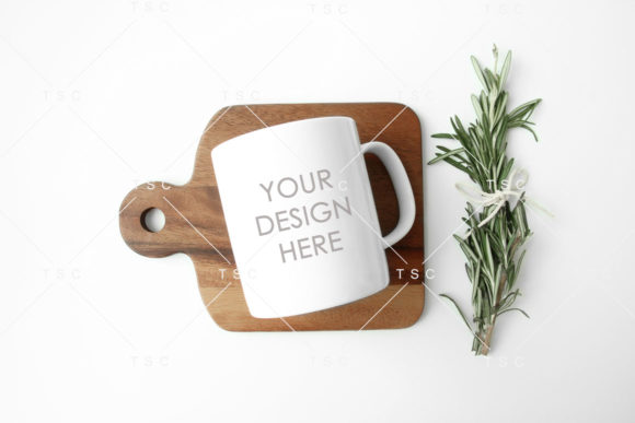 White Mug Mockup Coffee Mug Mockup Graphic Product Mockups By thesundaychic