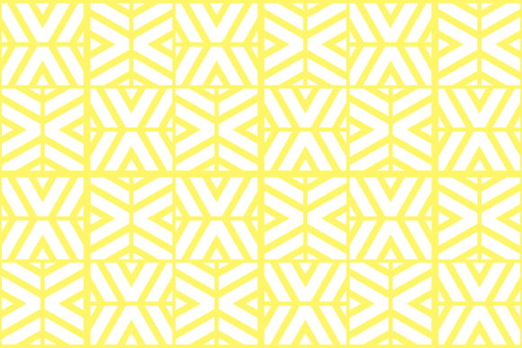 Download Free Block Stripes Pattern Graphic By Brightgrayart Creative Fabrica for Cricut Explore, Silhouette and other cutting machines.
