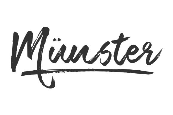 Download Free Munster Svg Cut File By Creative Fabrica Crafts Creative Fabrica SVG Cut Files