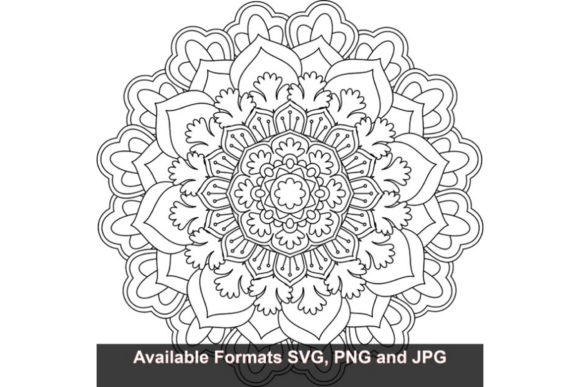 Download Free 63597 Graphic Crafts 2020 Page 912 Of 2051 Creative Fabrica for Cricut Explore, Silhouette and other cutting machines.