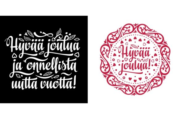 Download Free 531368 Graphics 2020 Page 1140 Of 3579 Creative Fabrica for Cricut Explore, Silhouette and other cutting machines.