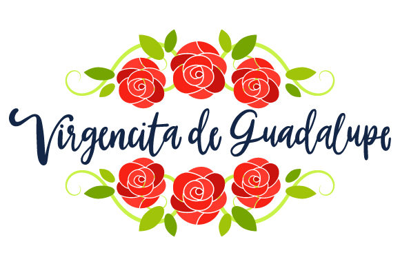 Download Free Virgencita De Guadalupe Svg Cut File By Creative Fabrica Crafts for Cricut Explore, Silhouette and other cutting machines.
