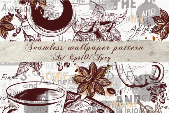 Download Free 924390 Graphics 2020 Page 492 Of 7289 Creative Fabrica for Cricut Explore, Silhouette and other cutting machines.