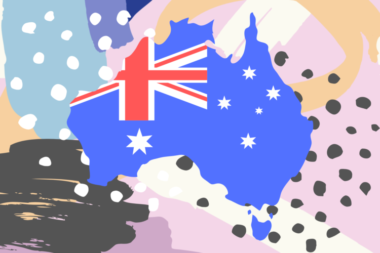 Download Free Crafters Australianos Por Descubrir Asap Creative Fabrica for Cricut Explore, Silhouette and other cutting machines.