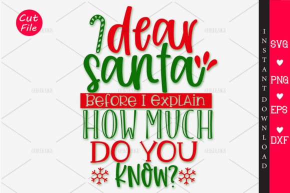Download Free I Promise Santa I Ll Svg Graphic By Orindesign Creative Fabrica for Cricut Explore, Silhouette and other cutting machines.